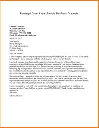 awesome collection of cover letter for bursary application pdf