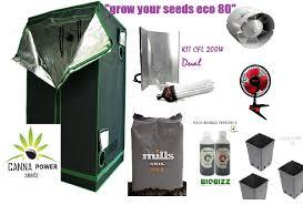 chambre de culture complete cannabis chambre de culture complete grow your seeds 100 cannabis newsindo co