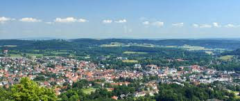 Standesamt Bad Oeynhausen Standesamt Ambiente Trauungen Bad Driburg