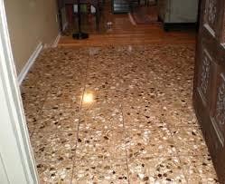 terrazzo tile flooring flooring design