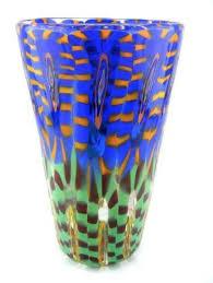 Lily Vases Wholesale Uk Glass Vase Ebay
