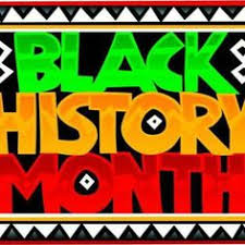 printable history quotes celebrating black history month with a free printable quote