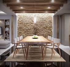 Interior Design Neutral Colors 379 Best Liveable Living Rooms Images On Pinterest Family Rooms