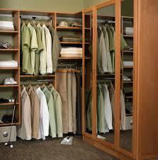 Small Bedroom Closets Design Bedroom Bedroom Closet Storage Ideas Organization Cheap Small