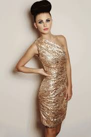 gold party dress sparkly gold party dress naf dresses