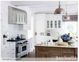 90 best kitchen images on pinterest cookware kitchen pantries
