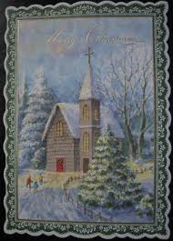 carol wilson christmas cards carol wilson christmas card envelope church zifen
