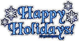 Happy Holidays Meme - happy holidays twin ponds nashua