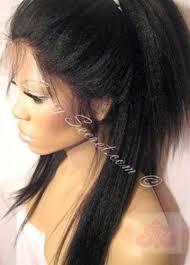 april lace wigs black friday sale lace wigs sassy secret