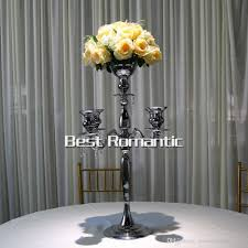 Where To Buy Ostrich Feathers For Centerpieces by South Africa Bulk Ostrich Feathers Wedding Centerpiece For Wedding
