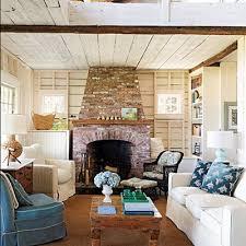 living room neutral colors 29 interiorish 29 best living rooms images on pinterest living room home ideas