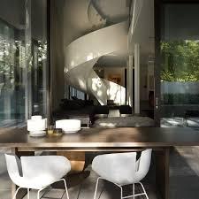 100 home interior designers melbourne interior designer