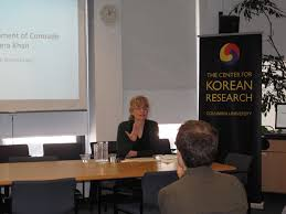 East Asian History PhD   EAST ASIAN LANGUAGES AND CULTURES