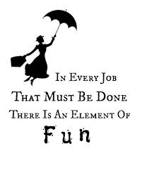 best 25 mary poppins quotes ideas on pinterest disney quotes to