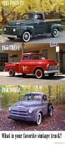 Vintage Ford Truck Seats - 20 best ford classic truck images on pinterest cars and trucks
