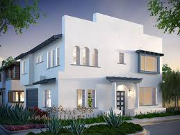 county orange county area california new homes for sale search