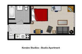 one bedroom apartments buffalo ny kendev studios studio apartments for rent in kenmore ny