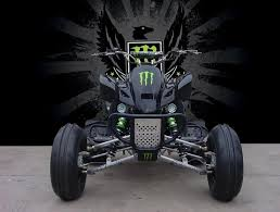 fox motocross wallpaper monster energy logo wallpapers wallpaper cave