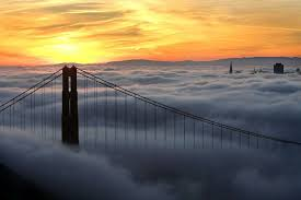 17 things you didn u0027t know about the golden gate bridge sfgate