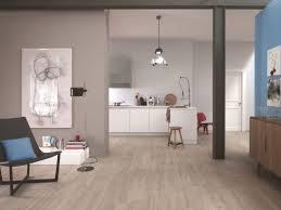 parquet salon cuisine carrelage imitation parquet idées pour l intérieur moderne