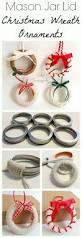 Easy Homemade Christmas Decor 92 Best Images About Christmas Crafts On Pinterest Christmas