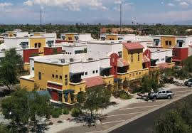 roof flat roof types for multifamily housing amazing residential