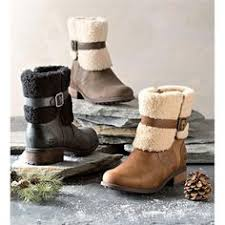 s ugg australia blayre boots ugg ankle booties boots the ugg boot gives you the