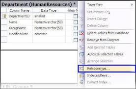How To Delete A Table In Sql Delete Table Data In Sql Server 2017 Brokeasshome Com