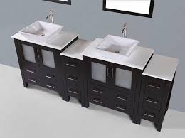 84 Inch Bathroom Vanities by Jsi Bathroom Vanity Cabinets Bathroom Trends 2017 2018