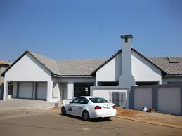 granny units for sale montana gardens property for sale 206 montana gardens pretoria