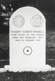 Robert Baden Powell 25 Unique Baden Powell Scouts Ideas On Pinterest Baden Powell