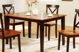 handmade dining room tables table horrifying awe inspiring portland dining table set
