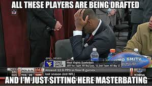 Geno Smith Meme - nfl memes on twitter meanwhile at geno smith s table http t