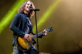 Seeking Opening Song Rip Chris Cornell A Singer Who Voiced Bond S Greatest