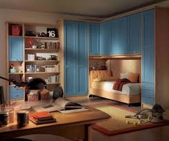 home decoration collections home decorators collection locations marceladick com