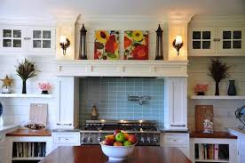 Design Your Own Backsplash by Backsplash Kitchen Backsplash Ideas Make It Desirable By Your