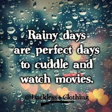 Rainy Day Meme - image result for i love a rainy sunday pluviophile pinterest