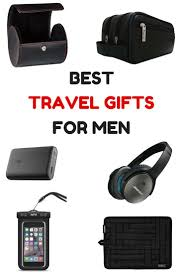 best 20 best gifts for men ideas on pinterest u2014no signup required