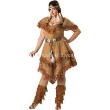Pocahontas Halloween Costume Adults 20 Halloween Indian Images Costumes Indian