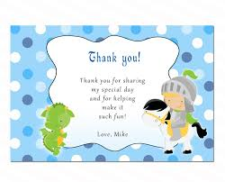 thank you card thank you cards after baby shower cheap