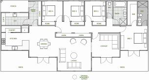 custom built homes floor plans custom built homes floor plans globalchinasummerschool com