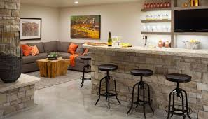 dazzle bar designs tags bar room in house wet bar unit leather