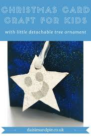 235 best cards for all occasions images on pinterest kids crafts