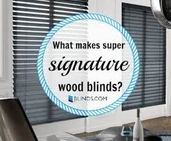 Wooden Blinds Com Pine Wood Blinds The Finishing Touch