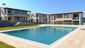 2 bedroom houses for sale in bodrum with private garden 2 bedroom houses for sale in bodrum turkey