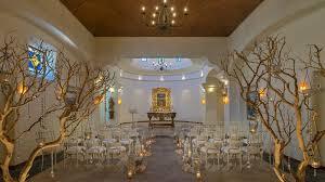 wedding chapel cabos san lucas weddings sheraton grand los cabos