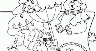 christmas coloring pages crayola new resume cover letter and curriculum vitae samples your