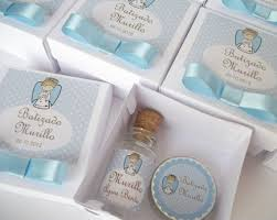 communion favors ideas recuerdos para bautizo ideas para baptism ideas and babies
