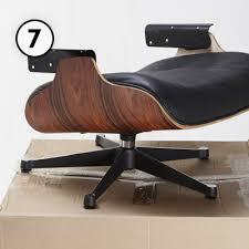 Replica Vitra Chairs Manhattan Home Design Review U2013 Best Eames Lounge Chair Replica