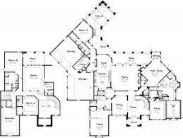 house plan best house plans home design photo best house design